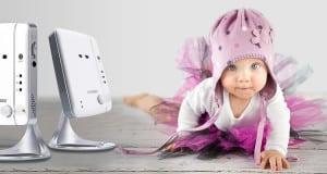 Analoge vs. Digitale Babyfoons kopen gids