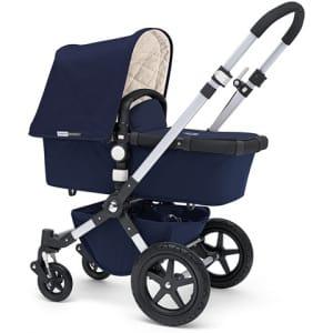 Kinderwagen kopen tips - Bugaboo kinderwagen