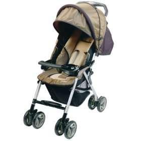 Kinderwagen kopen tips - Combi ultra savvy kinderwagen
