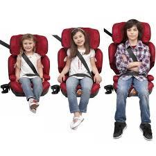 Kinderstoel Auto 6 Jaar.Beste Autostoel Kopen Tips Koddie